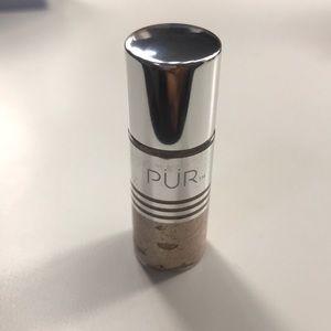 Pur highlighter